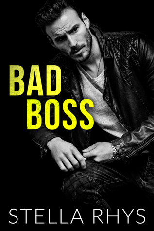 Bad Boss pic