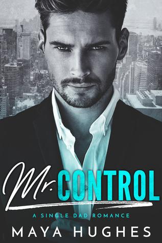 mr control