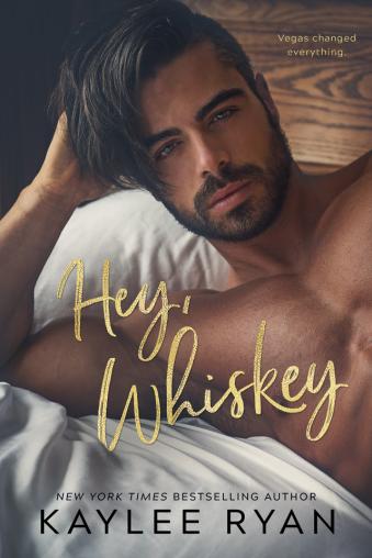 hey whiskey