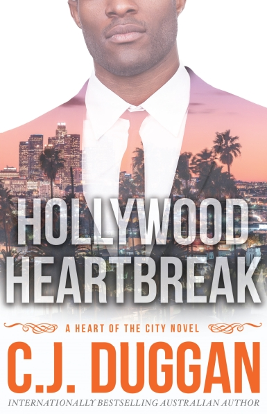 Hollywood Heartbreak